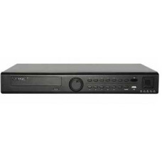 Đầu ghi Camera Vantech 32 Channel All in One NVR/DV VP-32260