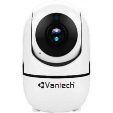 Camera IP Vantech 2M model VP-6700C