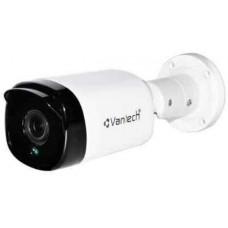Camera AHD Vantech 8M model VP-8200A/T/C