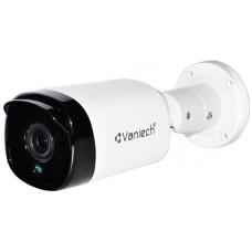 Camera AHD Vantech 8M model VP-8210A