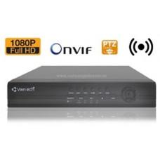 Đầu ghi IP Vantech 9 kênh model VP-944HD