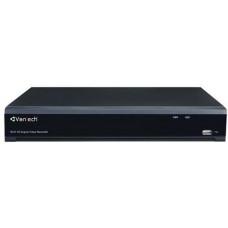 Đầu ghi Camera Vantech 16 Channels Penta-brid 1080N XV VPH-D4016HR-N