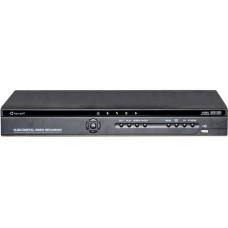 Đầu ghi Analog Vantech 4 kênh model VT-4900