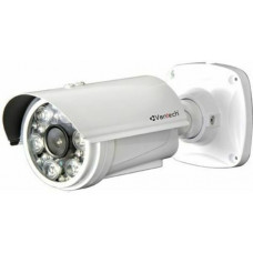 Camera IP VANTECH VP-1055E