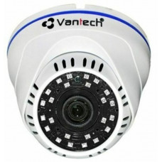 Camera AHD Vantech 2M model VP-114TX