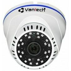 Camera AHD Vantech 2M model VP-114AX