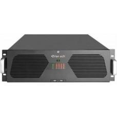Đầu ghi IP VANTECH VP-12845H265/16