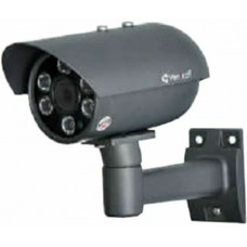 Camera AHD Vantech 2M model VP-144TX