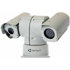 Camera chống cháy nổ ANALOG Vantech M model VP-309A
