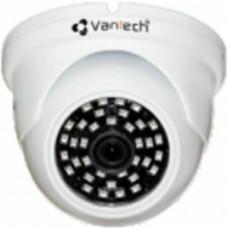 Camera AHD Vantech 8M model VP-6004A