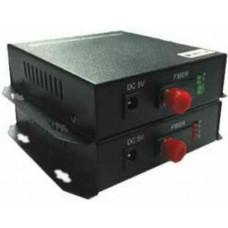 Bộ chuyển đổi Vantech VPF-01B