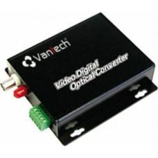 Bộ chuyển đổi Vantech VPF-02B