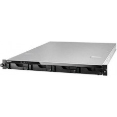 Ổ cứng lưu trữ mạng NAS ASUSTOR AS-204RS