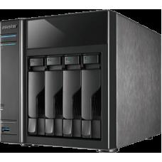 Ổ cứng lưu trữ mạng NAS ASUSTOR AS-204TE