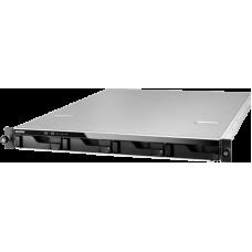 Ổ cứng lưu trữ mạng NAS ASUSTOR AS-604RS