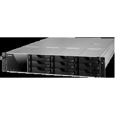 Ổ cứng lưu trữ mạng NAS ASUSTOR AS-609RS