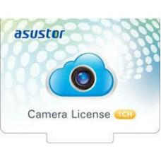 Bản quyền gắn camera cho ổ ASUSTOR AS-SCL01