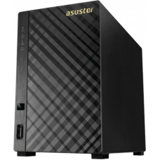 Ổ cứng lưu trữ mạng NAS ASUSTOR AS1002T