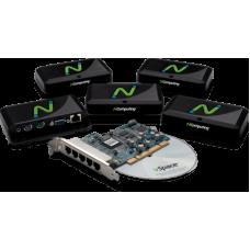 Máy tính ảo Ncomputing X350