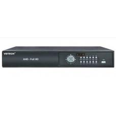 Đầu Ghi Camera VDTech VDT-2700AHD 4.0 04 Kênh