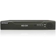 Đầu Ghi Camera VDTECH VDT-3600CVI.1080P.1 8 CH