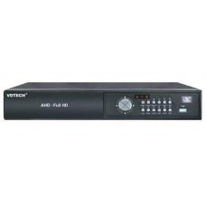 Đầu Ghi Camera VDTECH VDT-3600N.2 8 CH
