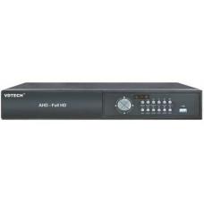 Đầu Ghi Camera VDTech VDT-4500 2M/2 5 in 1 16 Kênh
