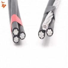 Cáp kết nối tấm năng lượng Vsolar V4AWG