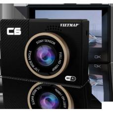 Bộ VietMap C6 (Camera hành trình)