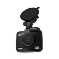 Giảm giá còn 2.780.000 vnd khi mua Bộ Vietmap C61 PRO (CameraHànhTrình 4k Cảnh Báo Thông Tin Giao Thông phát WiFi truyền dữ liệu qua Smartphone)