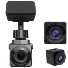 Bộ VietMap Explore C2 (Camera hành trình Mini)