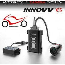 Bộ VietMap INNOVV C5 (Camera hành trình chuyên dụng xe máy)