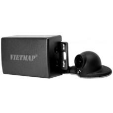 Giảm giá còn 890.000 đ khi mua Bộ VietMap RC1 (Camera hỗ trợ quan sát)