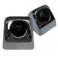 Giảm giá còn 629.000 vnd khi mua Camera lùi AHD VM-AC2