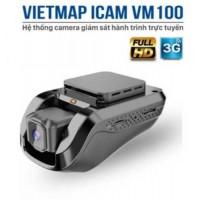 Giảm giá còn 3.467.000 vnd khi mua Bộ Camera hành trình Vietmap VM100