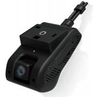 Giảm giá còn 4.056.000 vnd khi mua Bộ Camera hành trình Vietmap VM200
