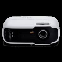 Máy chiếu Viewsonic model PA502S