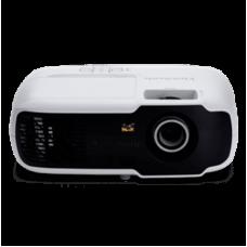 Máy chiếu Viewsonic model PA502X