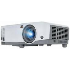 Máy chiếu Viewsonic model PA503W