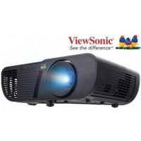Máy chiếu Viewsonic model PJD5154