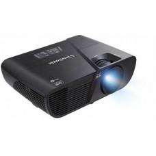 Máy chiếu Viewsonic model PJD5250