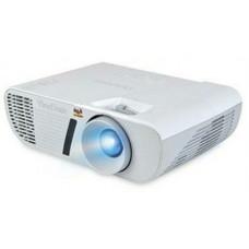 Máy chiếu Viewsonic model PJD5353LS