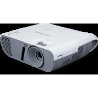 Máy chiếu Viewsonic model PJD6252L