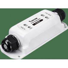 Bộ chia mạng cấp nguồn POE Vivotek AP-FXC-0160