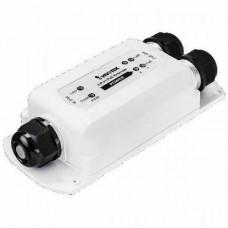 Bộ chia mạng cấp nguồn POE Vivotek AP-FXC-0260