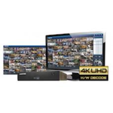 Gói phần mềm cho đầu ghi Vivotek DSB-12216-Pro+