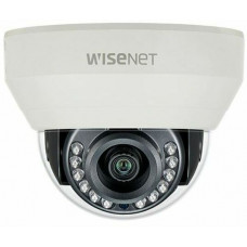 Camera AHD Dome hồng ngoại 4M  WISENET SAMSUNG HCD-7020RP/AC