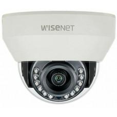 Camera AHD Dome hồng ngoại 4M  WISENET SAMSUNG HCD-7070RP/AC