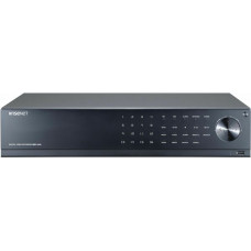 Đầu ghi hình 16 kênh HRD-1642 Wisenet Samsung HRD-1642