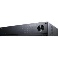 Đầu ghi hình 8 kênh HRD-842 Wisenet Samsung HRD-842